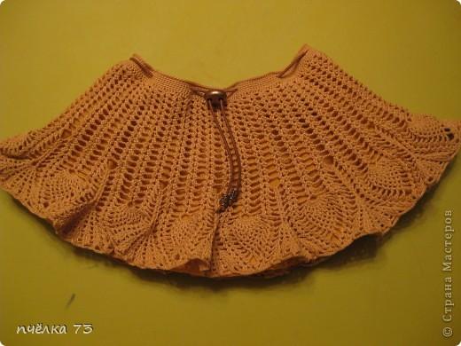 Вдохновитель, как всегда Ирина Голубка http://forum.knitting-info.ru/index.php?act=module&module=gallery&cmd=si&img=50759 фото 7