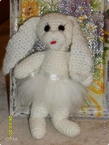 """Девочки, здравствуйте! Пейп-арт Татьяны Сорокиной крепко держит меня в своих сетях. ☺ На этот раз я """"прошлась"""" по яйцам.   Как говорится: снесла Курочка яичко.....  фото 14"""