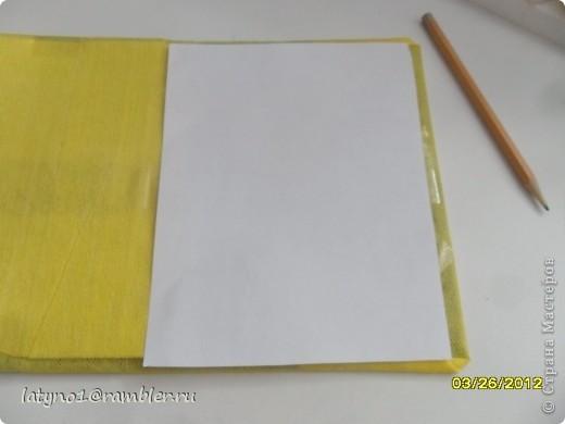 Здравствуйте дорогие мастера и мастерицы!!!! Сегодня я решила сделать свой 2МК. Это будет планшет для игры!!! Желаю всем удачи!!! Для этого нам понадобится: -Клей -Скотч -Бумага -Карандаши или фломастеры -Ножницы -Касса букв и цифр или обложка от книги -Салфетки -Всякие украшения   фото 14
