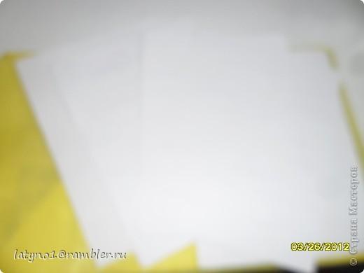 Здравствуйте дорогие мастера и мастерицы!!!! Сегодня я решила сделать свой 2МК. Это будет планшет для игры!!! Желаю всем удачи!!! Для этого нам понадобится: -Клей -Скотч -Бумага -Карандаши или фломастеры -Ножницы -Касса букв и цифр или обложка от книги -Салфетки -Всякие украшения   фото 15