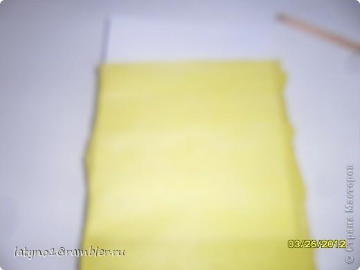 Здравствуйте дорогие мастера и мастерицы!!!! Сегодня я решила сделать свой 2МК. Это будет планшет для игры!!! Желаю всем удачи!!! Для этого нам понадобится: -Клей -Скотч -Бумага -Карандаши или фломастеры -Ножницы -Касса букв и цифр или обложка от книги -Салфетки -Всякие украшения   фото 18