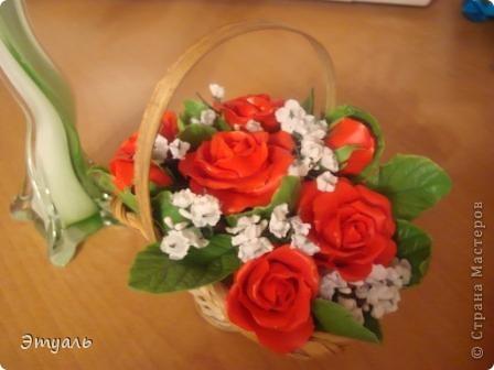 это были маленькие подарочки к 8-му марта!! фото 8