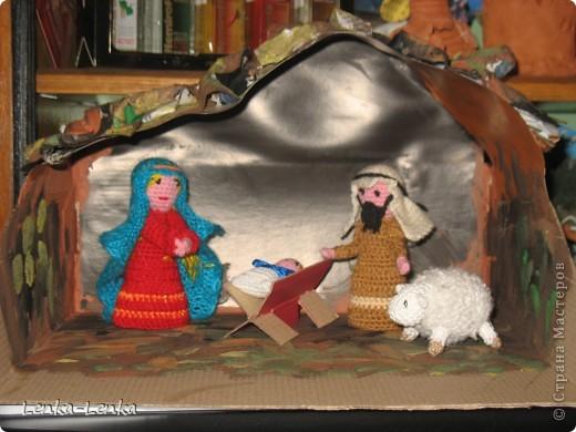 Рождественские венки страна мастеров