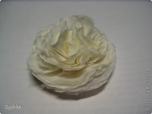 Привет, Страна!!! Сегодня хочу Вам показать небольшую подборку про цветы. Цветы - это бесконечная тема, поэтому я хочу поделиться лишь немногими идеями. Итак начнем!!! фото 15