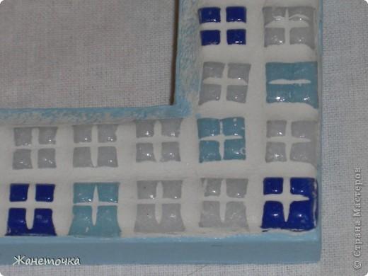 Рамки представлены без внутренностей, чтобы лучше было видно. фото 3