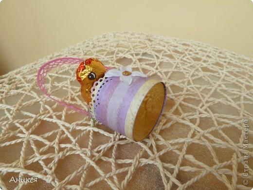 Пасхальные подарки детям в садик.  фото 5