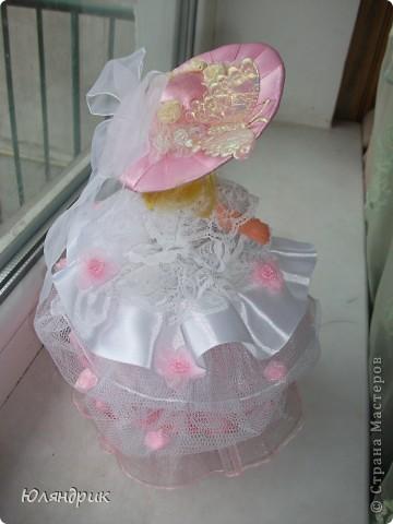 Я тут тоже решила немного по повторюшничать)) И ко дню в 8 марта сделать своим мамам подарки))Вот что получилось) фото 9