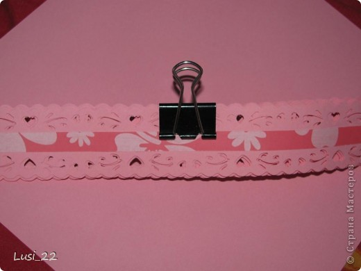 Такой наборчик у меня получился для маленькой принцессы. Делала на заказ. фото 21