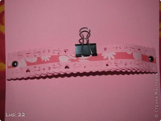 Такой наборчик у меня получился для маленькой принцессы. Делала на заказ. фото 25