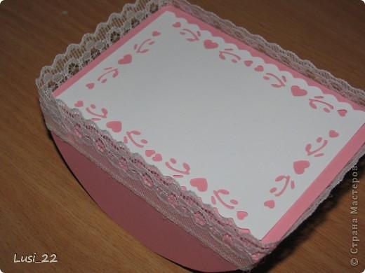 Такой наборчик у меня получился для маленькой принцессы. Делала на заказ. фото 35