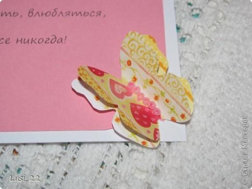 Такой наборчик у меня получился для маленькой принцессы. Делала на заказ. фото 53