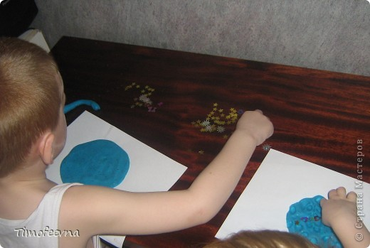 Здравствуйте, дорогие гости моего блога! Я и мои дети, Миша и Юлиана, открыли для себя новый рецепт солёного теста, чудо-теста,с которым очень полюбили играть и творить красивые поделки. Смотрите, сколько всего мы налепили из этого чудо-теста!!! фото 12
