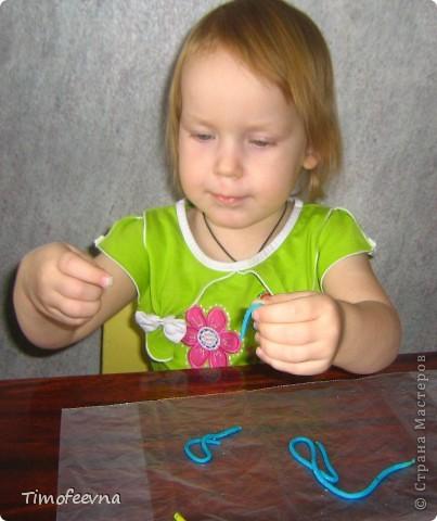 Здравствуйте, дорогие гости моего блога! Я и мои дети, Миша и Юлиана, открыли для себя новый рецепт солёного теста, чудо-теста,с которым очень полюбили играть и творить красивые поделки. Смотрите, сколько всего мы налепили из этого чудо-теста!!! фото 34