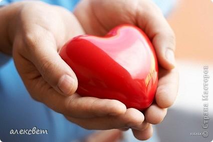 """Конкурс """"Воспитатель года""""под девизом: Сердце отдаю детям, прошёл в нашем краевом психоневрологическом доме ребёнка, в конце апреля 2012 года. фото 38"""