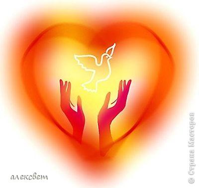 """Конкурс """"Воспитатель года""""под девизом: Сердце отдаю детям, прошёл в нашем краевом психоневрологическом доме ребёнка, в конце апреля 2012 года. фото 42"""