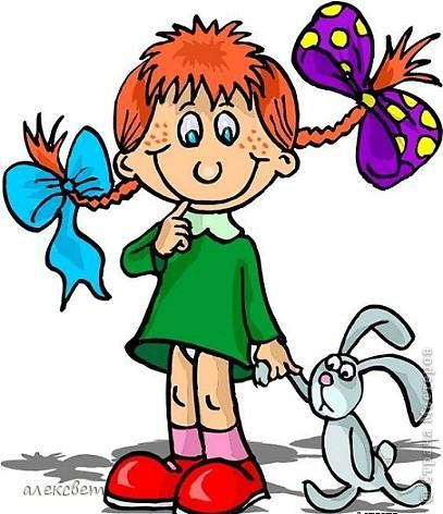 """Конкурс """"Воспитатель года""""под девизом: Сердце отдаю детям, прошёл в нашем краевом психоневрологическом доме ребёнка, в конце апреля 2012 года. фото 45"""