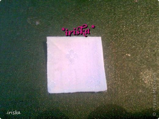 Master Class Decoración Tsumami Kanzashi MC Enfriar rizado cintas pétalo paño Foto 2