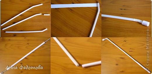 Из модулей 1/32 А4 (5,25х3,7 см) цветочки получаются большие, диаметром по 11 см. Для каждого цветочка нужно 120 модулей. Для вазочки – 474 модуля. МК треугольного модуля: http://stranamasterov.ru/technic/origami_module?tid=451 фото 6