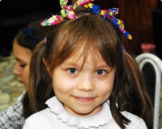 Внеклассная работа Куклы Фоторепортаж Весенние птички Ткань фото 14