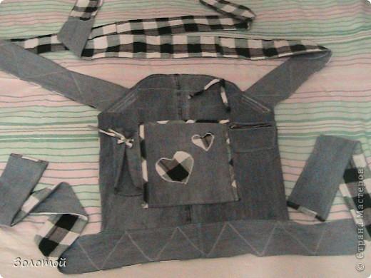 Начнем с того, что идею позаимствовала у леонардески,спасибо ей большое,а выставляю потому что я ее дополнила. фото 4