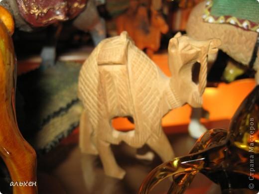 Доброго времени суток, дорогие мои жители СМ!!!!!! Обещала девочкам показать свою коллекцию верблюдов..... и.... подумала - может быть, ещё кому нибудь  захочется посмотреть на моих красавцев..... Милости прошу!!!! Много писать не буду, т.к. не уверена, что загружу.... пятый день пытаюсь..... на последнем этапе всё зависает..... и..... кирдык..... Но я же упёртая..... как баран..... не успокоюсь, пока не загружу..... Это моя пятая попытка...... надеюсь заключительная.....  фото 12