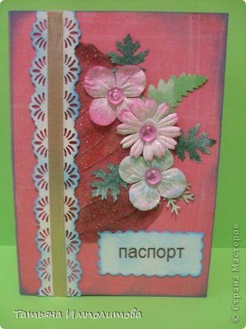 Свадебную открытку делала в первый раз,купила в магазине красивые розы и решила попробовать,хотя мне кажется,что для этой открытки розы великоваты фото 9