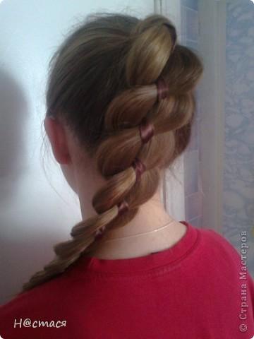Снова косы фото 4