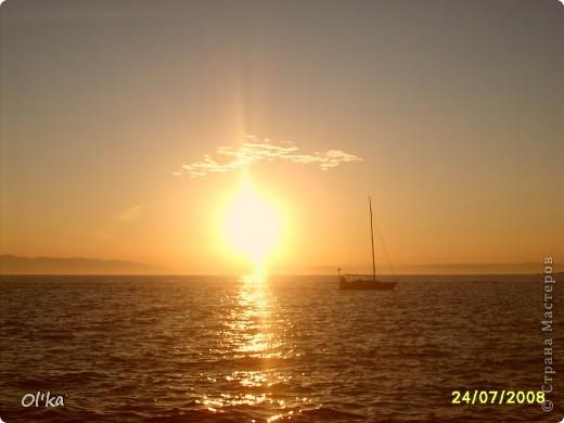 Девочки, здравствуйте!!!! Сегодняшний весенний денек мы провели на отдыхе. Море, солнышко, шашлычок..... ПРИСОЕДИНЯЙТЕСЬ к нашей прогулке за городом!!!! фото 32