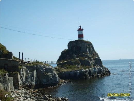 Девочки, здравствуйте!!!! Сегодняшний весенний денек мы провели на отдыхе. Море, солнышко, шашлычок..... ПРИСОЕДИНЯЙТЕСЬ к нашей прогулке за городом!!!! фото 37