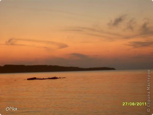 Девочки, здравствуйте!!!! Сегодняшний весенний денек мы провели на отдыхе. Море, солнышко, шашлычок..... ПРИСОЕДИНЯЙТЕСЬ к нашей прогулке за городом!!!! фото 43