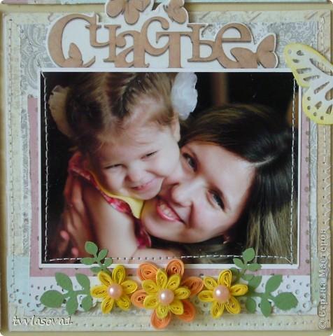вот такое панно для второй дочурки Нюсеньки к юбилею...принимаю рекомендации и советы... фото 10