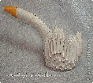 Оригами фото 5