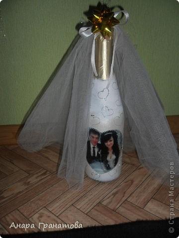 Свадебный замочек фото 2