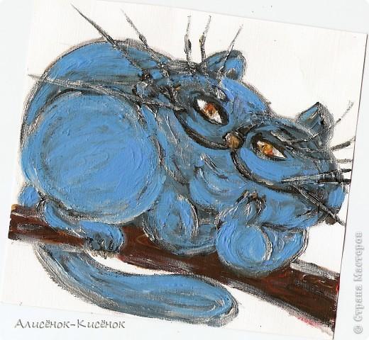 """Дождь идет, Потоки льются. Черный кот глядит на блюдце. В блюдце нету молока, Смотрит кот на облака: """"Хоть бы раз полил нарочно С неба в блюдце дождь молочный!""""(Шарль Бодлер)  Первые две карточки. АТС №1 от Веры Цивкуновой из серии """"Снежный кот""""  и АТС №2 от Болингер Натальи из серии """"Кошки-мышки"""" фото 27"""