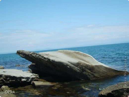 Девочки, здравствуйте!!!! Сегодняшний весенний денек мы провели на отдыхе. Море, солнышко, шашлычок..... ПРИСОЕДИНЯЙТЕСЬ к нашей прогулке за городом!!!! фото 21