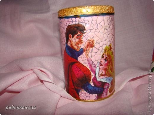 Обожаю кофе и муж поддерживает меня и столько скопилось у меня баночек и встал вопрос просто по Шекспиру: быть или не быть?... банкам на помойке (плохо что банки нельзя сдать как бутылки). фото 7