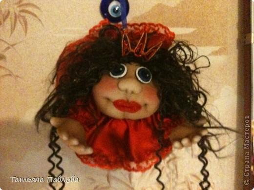 Мо куклы попики..)) фото 1
