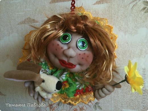 Мо куклы попики..)) фото 2