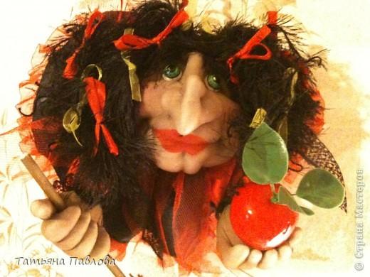 Мо куклы попики..)) фото 3