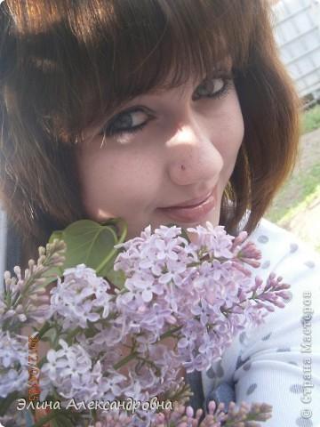 Первый тульпанчик у нас во дворе!) фото 14