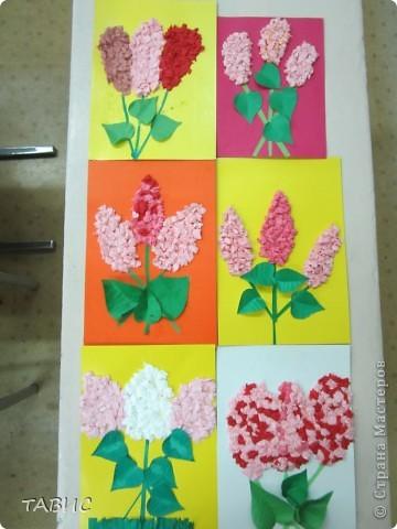 Работы моих учеников  мальчиков 5-го класса Б. фото 1