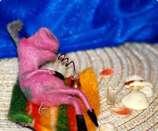 СвиНюша с ПиноКолАдОй... фото 4