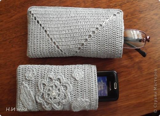 Здравствуйте мастера и мастерицы! Увидела я  вот такую сумочку http://stranamasterov.ru/node/171758 , и очень уж она  мне понравилась, и нитки такого же цвета давно меня ждали.  фото 6