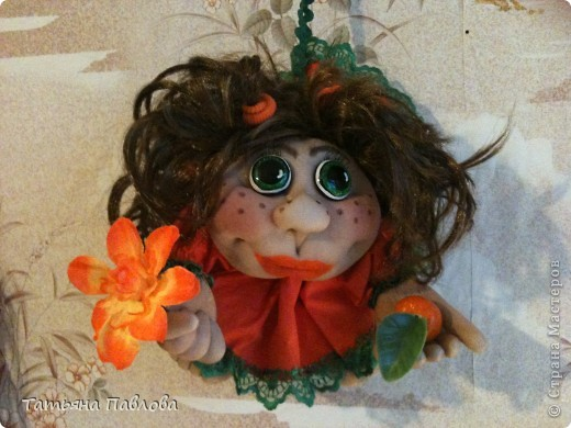 Мо куклы попики..)) фото 8