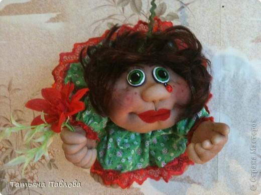 Мо куклы попики..)) фото 9