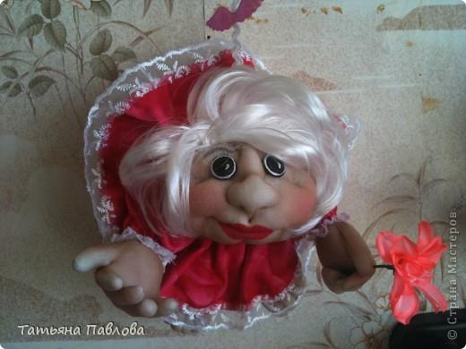 Мо куклы попики..)) фото 12