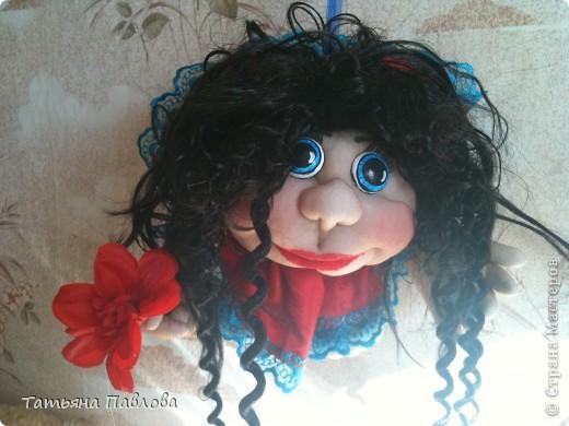 Мо куклы попики..)) фото 13