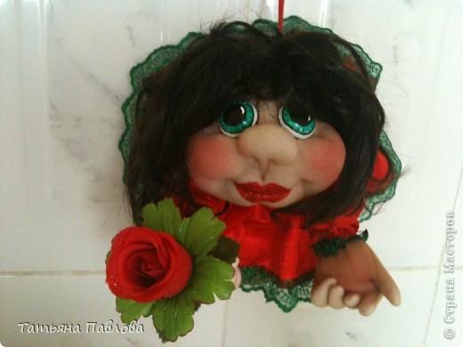 Мо куклы попики..)) фото 14