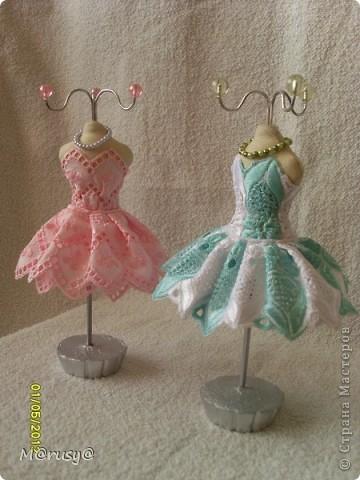 Ну очень уж они мне нравятся))) В розовом. фото 5