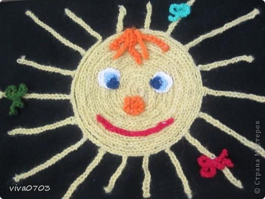 Картинки в детский сад фото 1